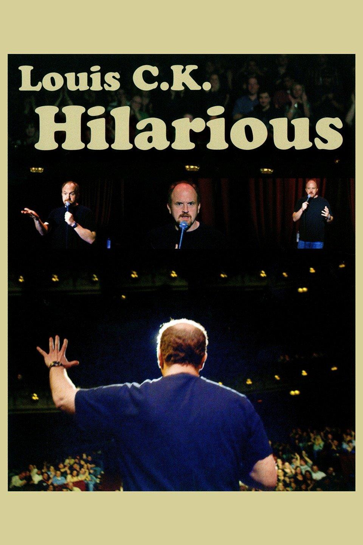 Los especiales de comedia de Netflix P8280533_v_v8_aa