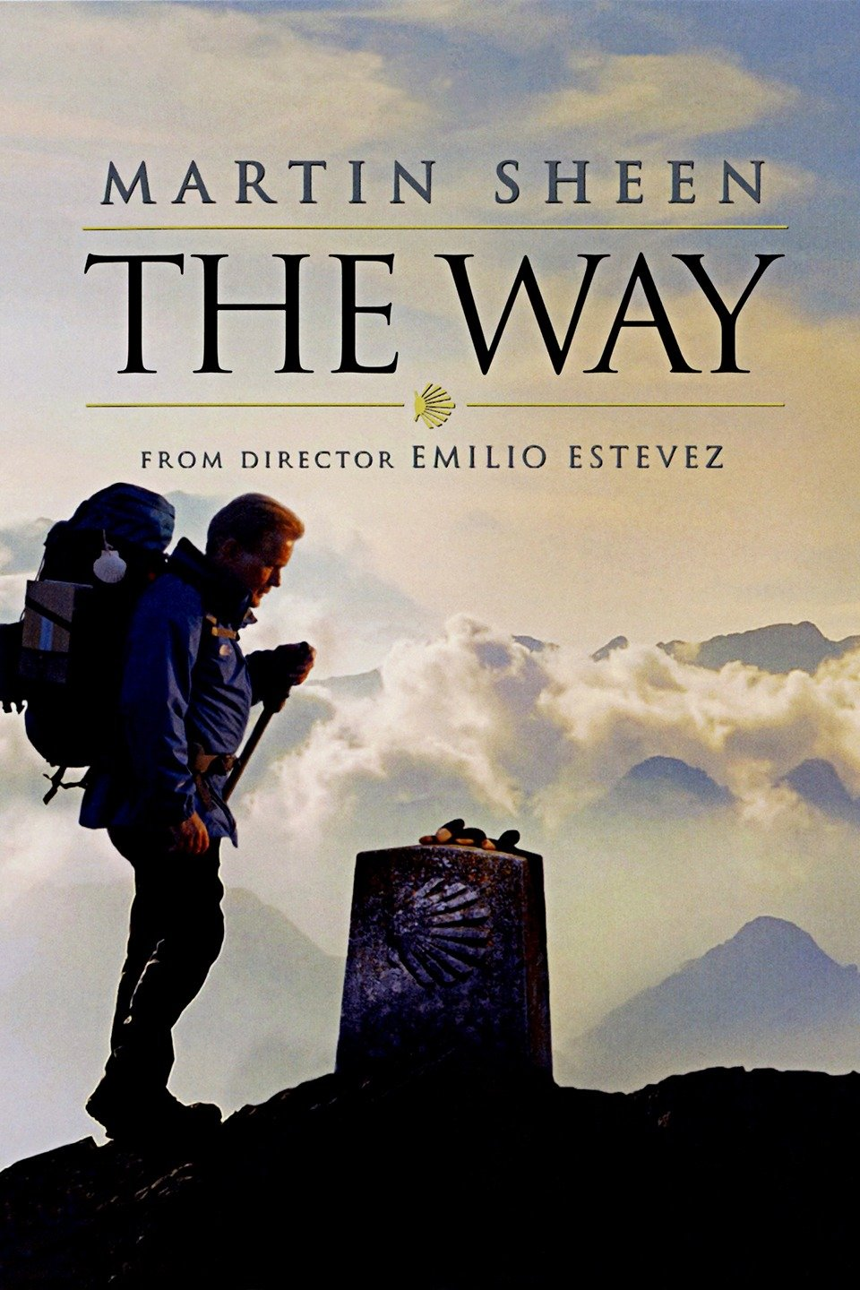 Image result for the way film