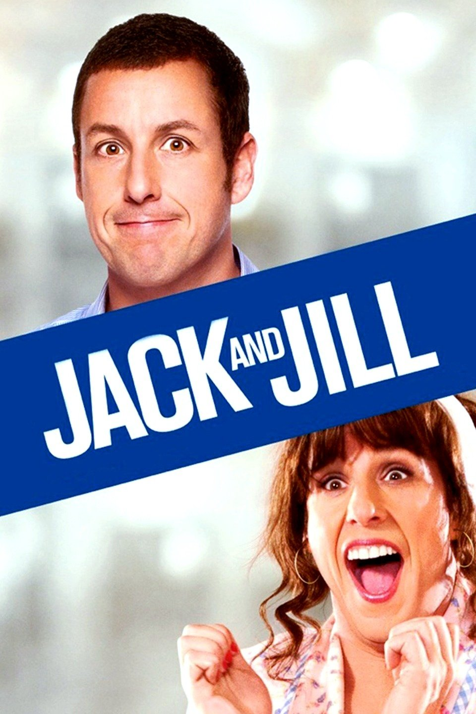 Image result for jack and jill