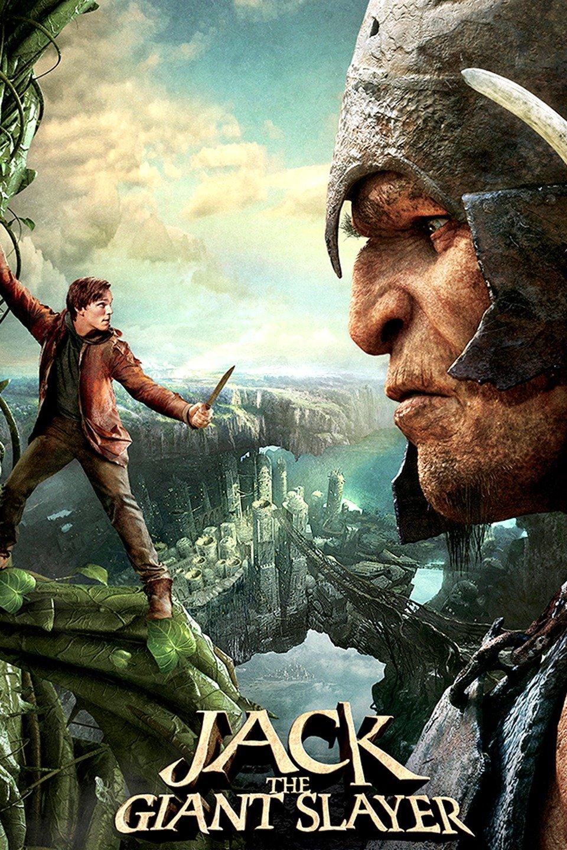 Jack the Giant Slayer 2013: সবশেষে বলতে পারি এই মুভিটা দেখে দারুণ মজা পাবেন