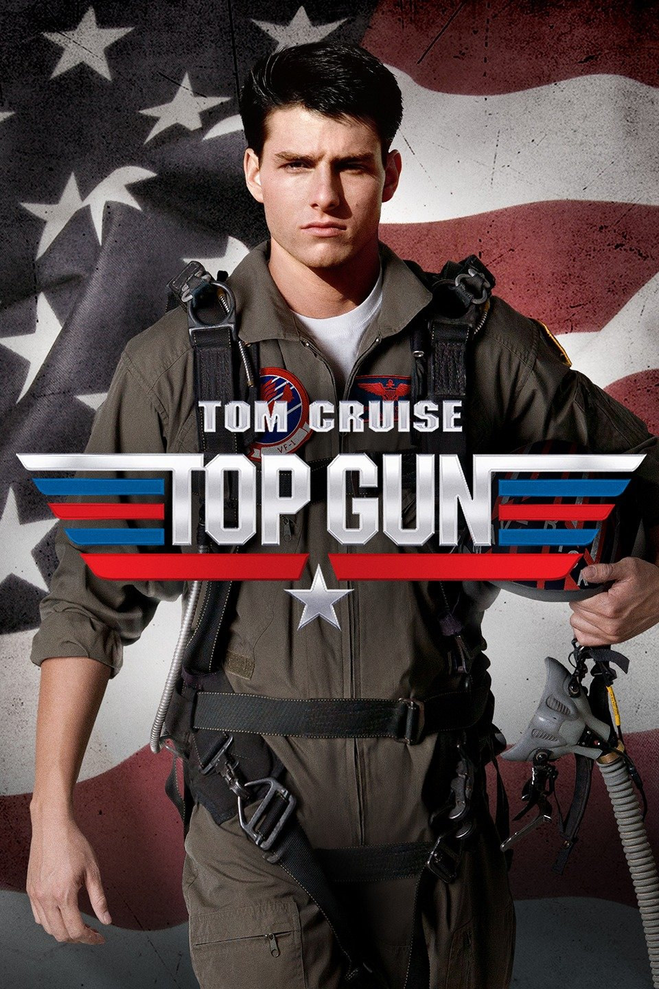 Top Gun 1986 Hindi 720p Full Movie Download HD 920MB