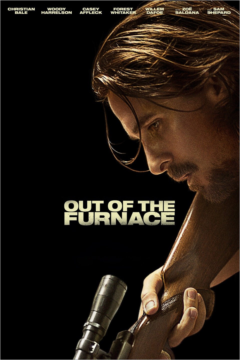 Out of the Furnace 2013 Dual Audio Hindi Bluray Movie Download