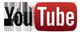 email_header_logo.png