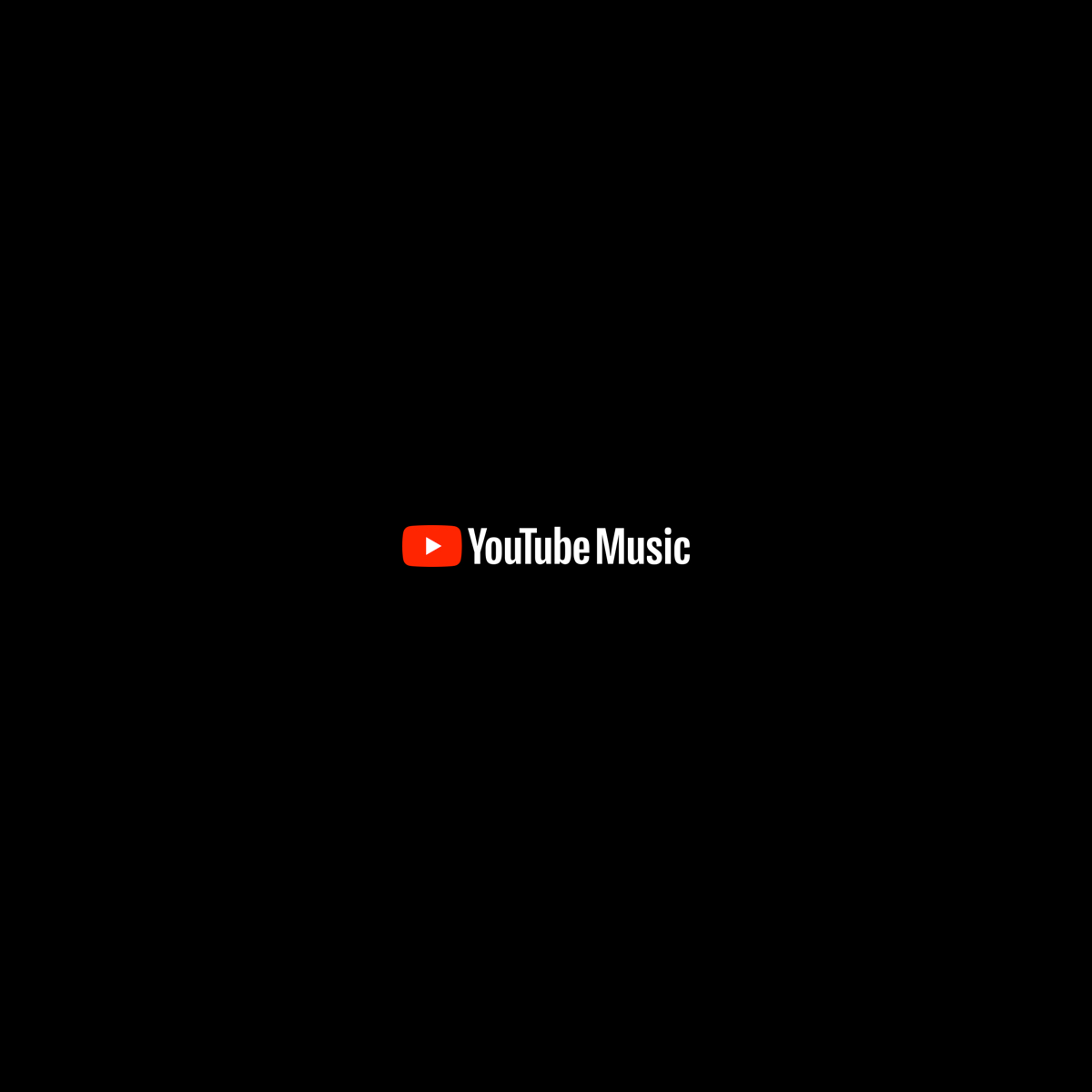 Ok google youtube free music