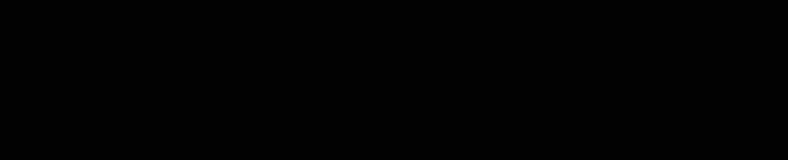 Ikea Spöka Night Lamp YouTube